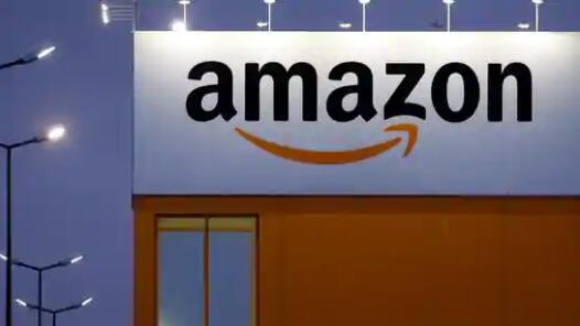 亚马逊试图阻止未来在获得监管部门批准后将资产出售给信实