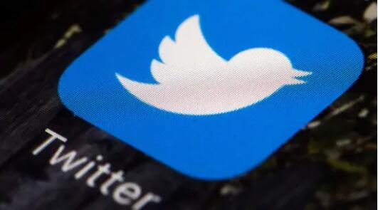 Twitter收购新闻通讯初创公司Revue以扩大业务