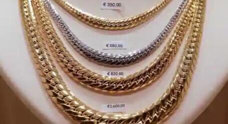 想购买黄金白银吗 您应该知道的10个最新发展