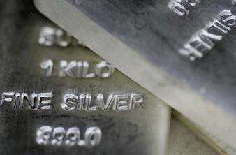 白银供不应求的风险仍然很低