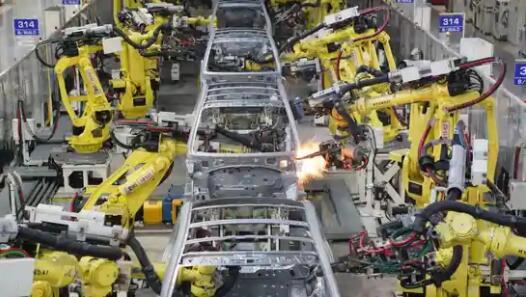经济调查认为22财年印度GDP增长率为11%
