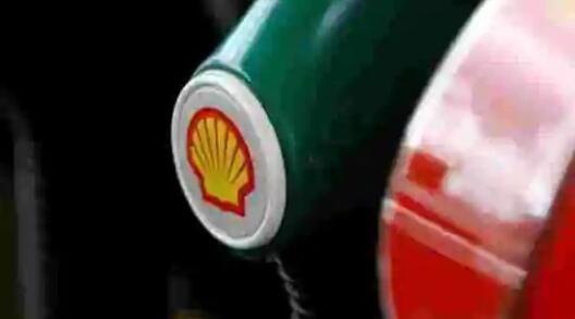 壳牌因收益缺失而加剧大石油的失望情绪