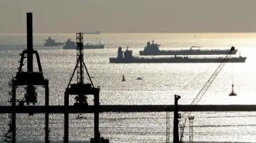 由于全球供应趋紧 布伦特原油上涨至60美元/桶