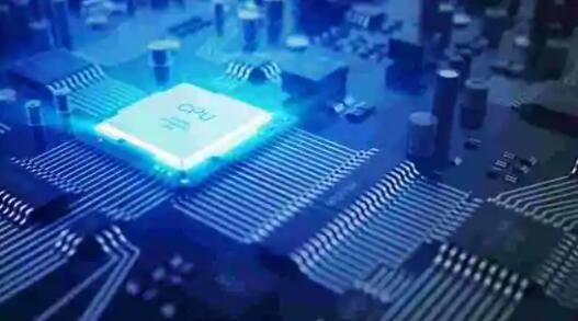 芯片短缺从汽车到手机和游戏机的螺旋式上升