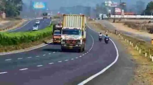 如果符合要求的标准则可将钢用于高速公路建设
