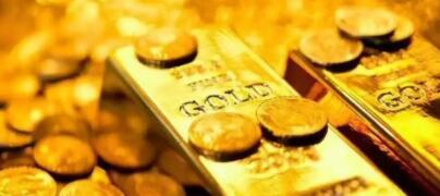 今天在维萨卡帕特南与喀拉拉邦和班加罗尔海得拉巴的黄金汇率