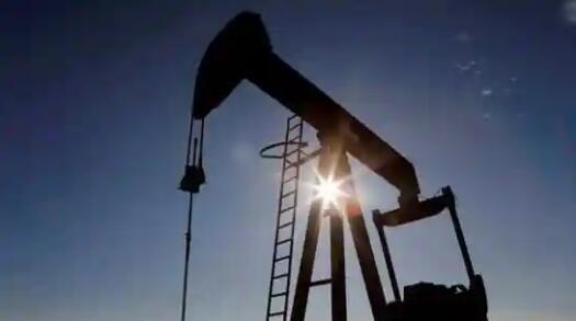 由于欧洲需求忧虑 油价连续第四天下滑