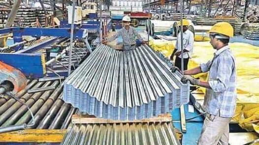 穆迪分析:2021年印度经济可能增长12%