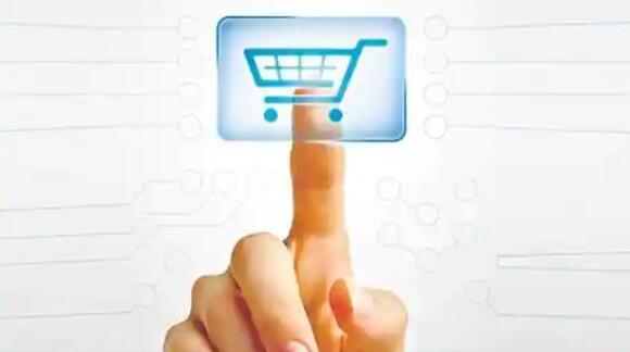 随着网上购物和电子商务纠纷上升到前所未有的水平