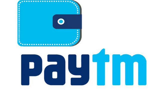 Paytm交易额达到7.4亿 超过了交易前水平