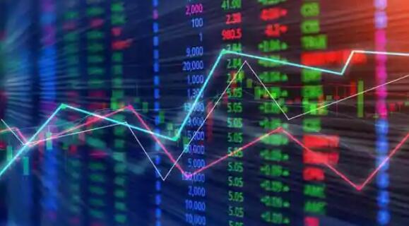 亚洲股市涨跌互现 土耳其股市动荡令债市受益