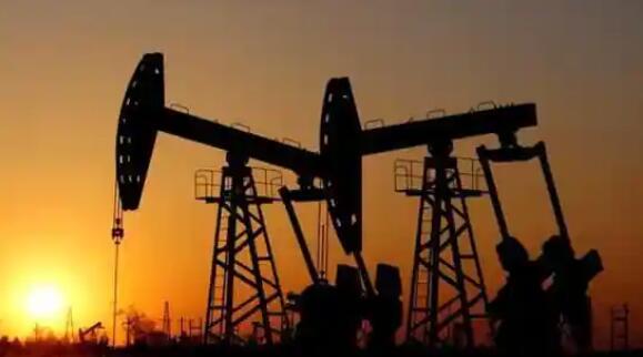 在经历了去年10月以来最糟糕的一周后 油价企稳需求受到关注