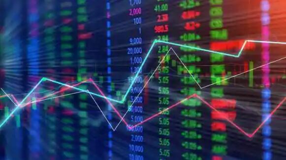 通胀疲弱增加新加坡元进一步下跌的风险