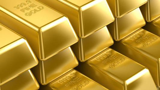黄金白银空头回补和价值买盘推动价格上涨