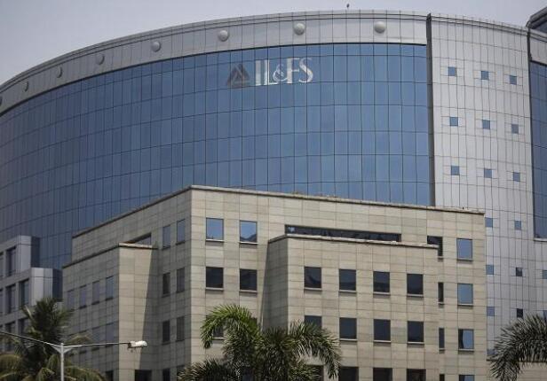 IL&FS解决了43000卢比的债务 将采收率估计提高到6.1万卢比