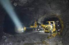 专注于LatAm的金矿和银矿商进行并购