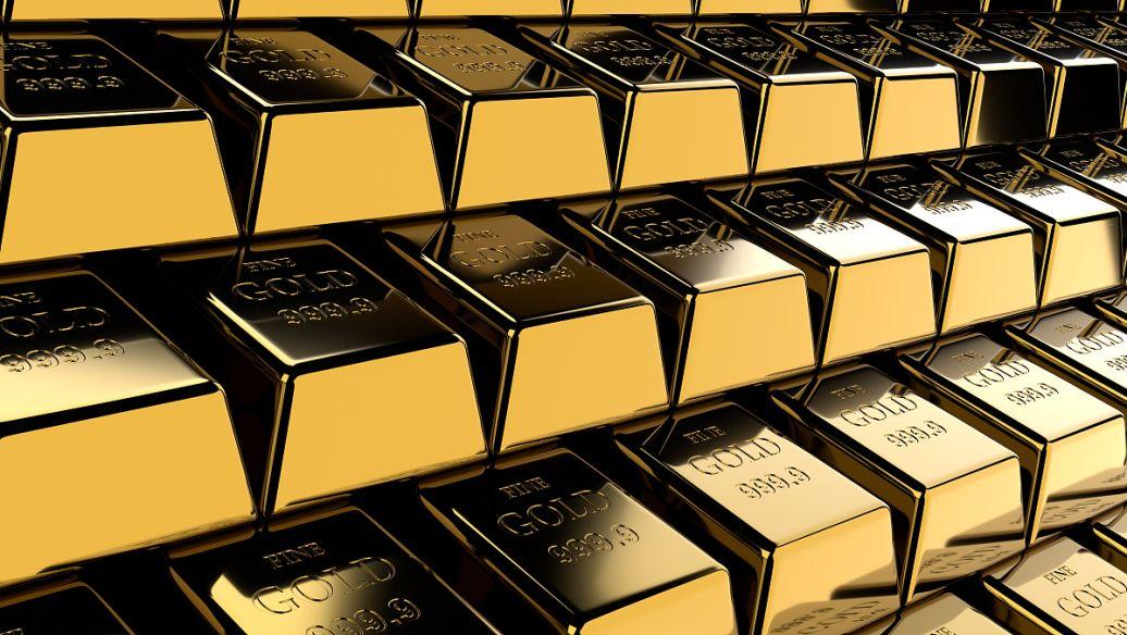 巴塔哥尼亚黄金2020年财务业绩
