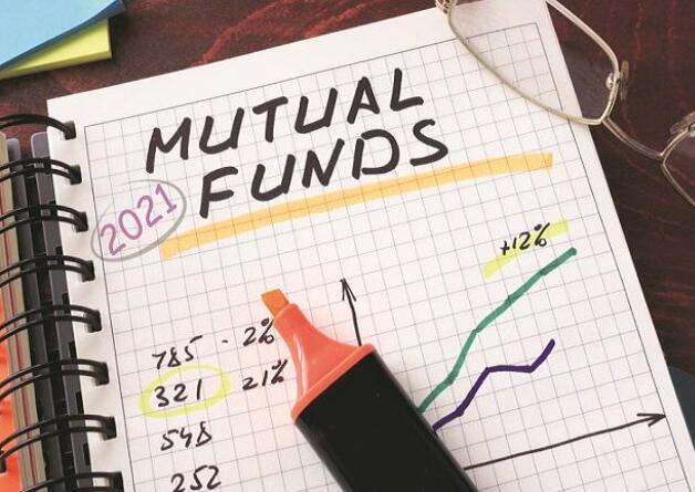基金公司要求修改印度证券交易委员会的薪酬通知