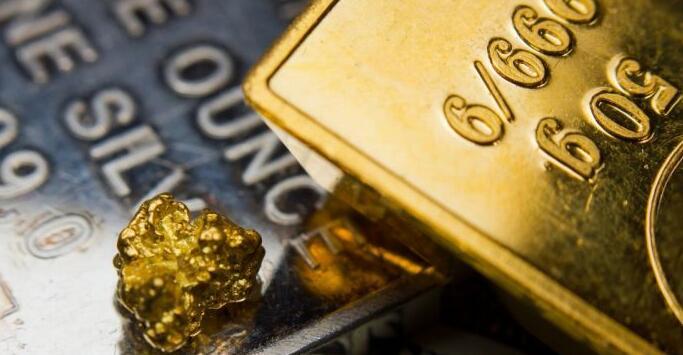 Titan Minerals识别厄瓜多尔的高档金和银
