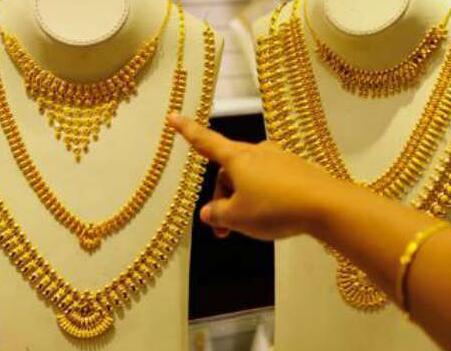 黄金和白银汇率 知道今天开始以哪种汇率交易