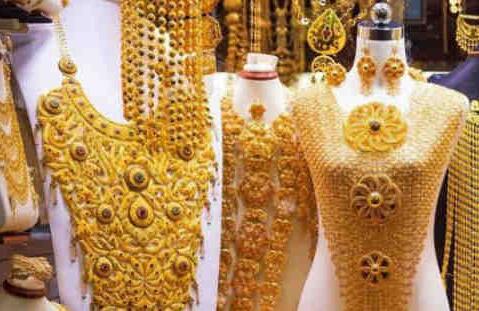 黄金和白银利率 知道黄金利率有多高