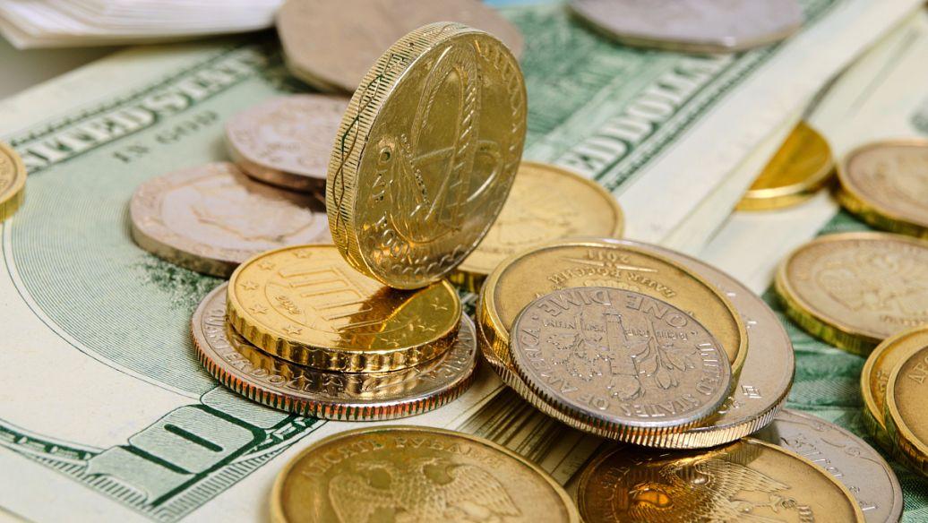 2021年6月4日星期五印度现货黄金利率和白银价格