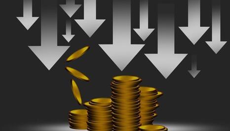 今年5月对金属来说尽其所能包括黄金价格与白银价格