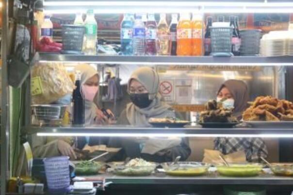 5月世界粮食价格指数飙升至2011年以来最高水平