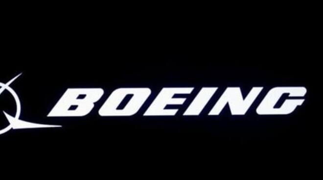 波音支付1700万美元解决飞机生产问题