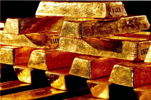 Endeavor Silver Drilling在墨西哥哈利斯科州Terronera项目的多个矿脉中与高品位银金矿化相交