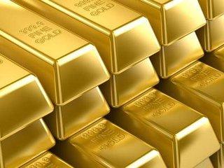 贵金属与通胀问题