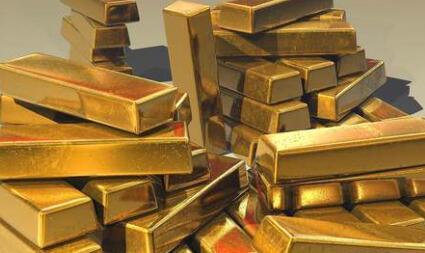 2021年6月10日星期四印度现货黄金利率和白银价格