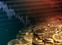 投资者逢低买入黄金和白银