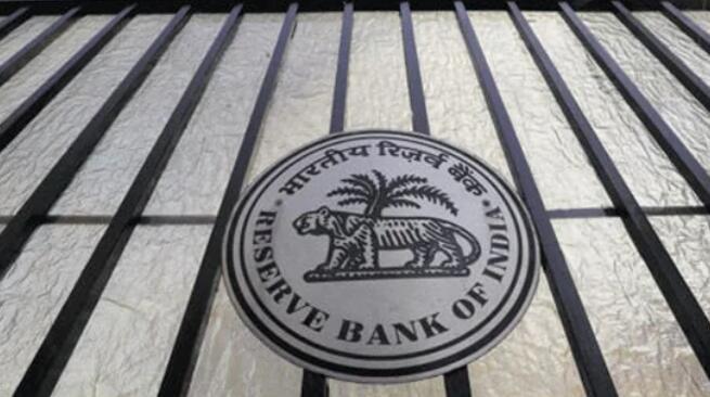 印度央行可能维持政策利率不变