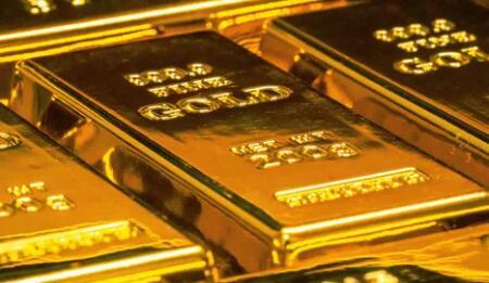 2021年6月15日星期二印度现货黄金利率和白银价格
