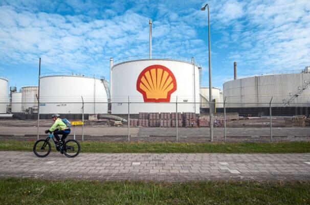 顶级石油交易商预测今年价格会上涨