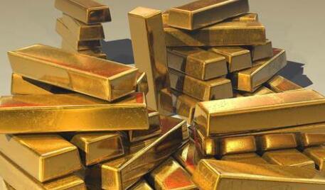 2021年6月17日星期四印度现货黄金利率和白银价格