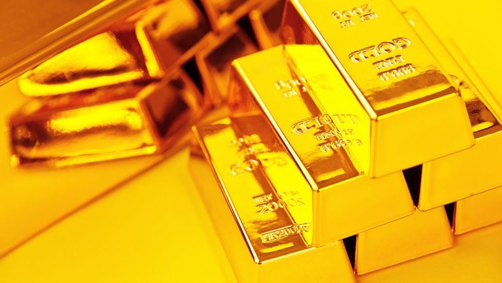 尽管在FOMC后遭受重创但黄金和白银交易商在欧洲时段走高