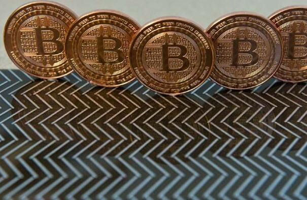 美国证券交易委员会推迟对比特币ETF的裁决
