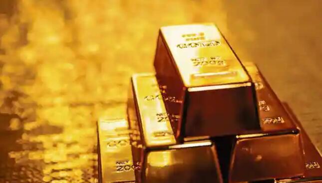 购买数字瑞士黄金不要忘记风险