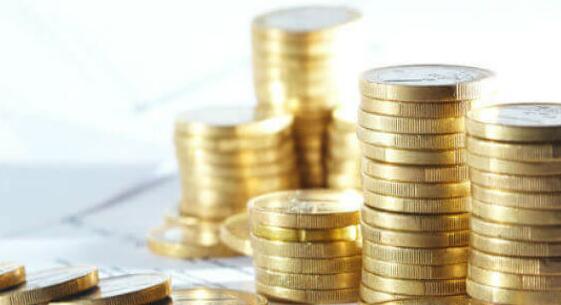 黄金暴跌126卢比 银价减少97卢比