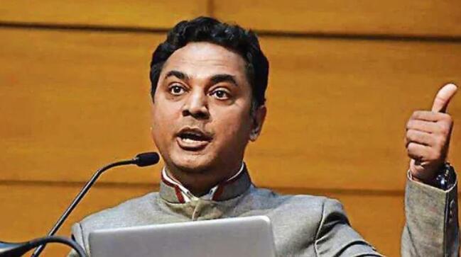 印度首席经济顾问表示不太可能降低燃油税