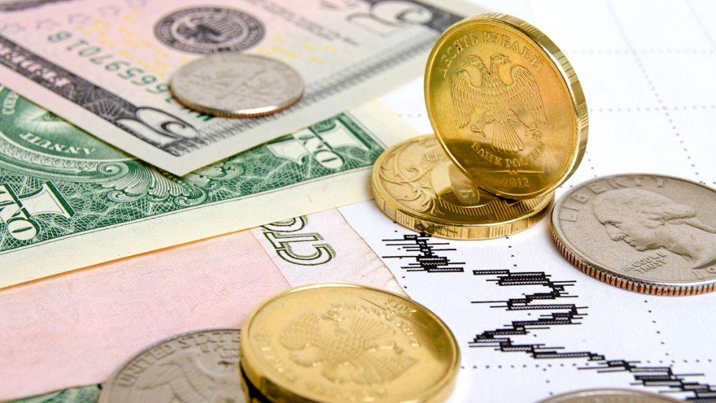 金银价本周首日金微涨白银下跌