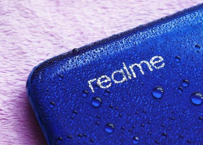 Realme在全球销售了1亿部智能手机 计划到2022年底再销售1亿部