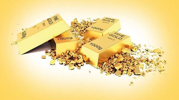 自印度独立以来 黄金价格多年来如何上涨