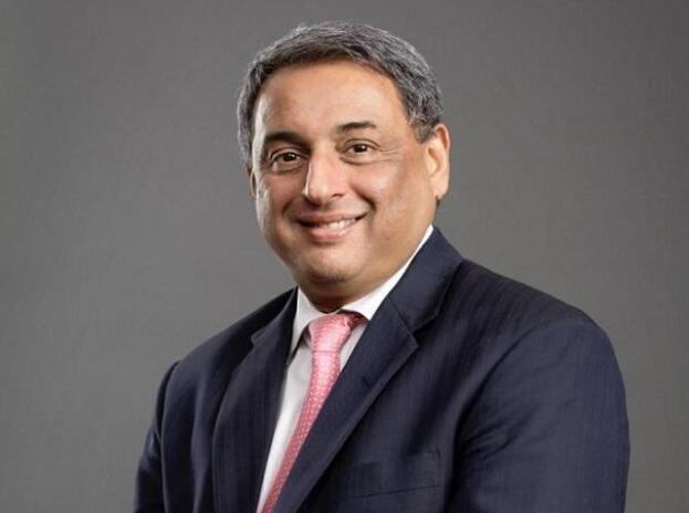 首席执行官Narendran:塔塔钢铁将在22财年投资800亿卢比用于印度运营