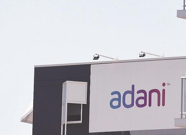 阿达尼电力公司将为孟买客户推出70万个智能电表