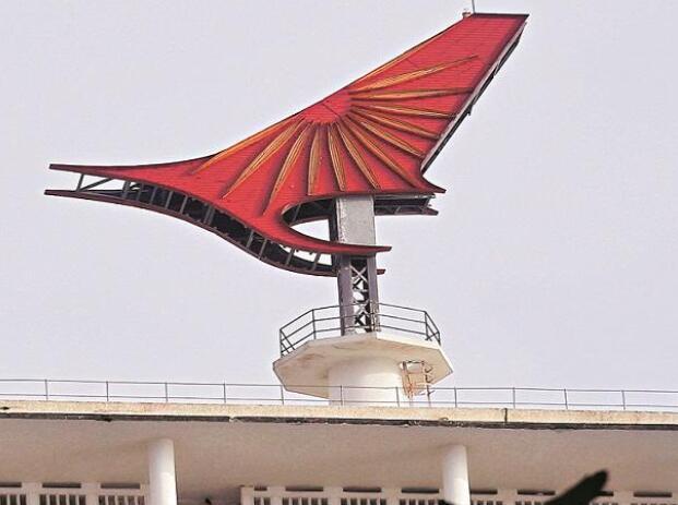 印度航空请求美国法院驳回凯恩公司的申请 称现在还为时过早
