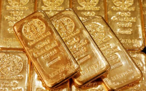 如果你有房子也将要结婚那么这就是你购买黄金的机会