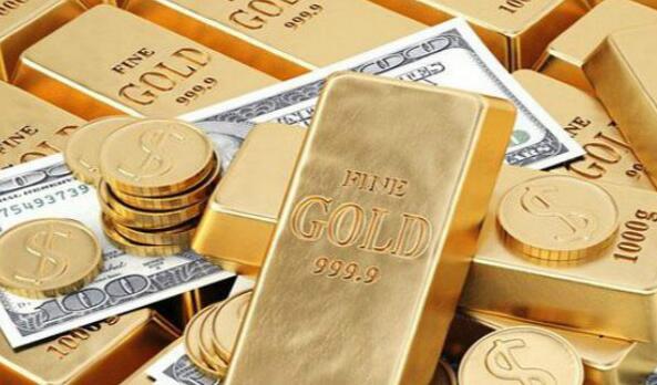 3000美元的黄金是这个周期的顶峰